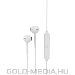 BLUETOOTH V4.1 IN-EAR STEREO SPORT HEADSET