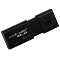 KINGSTON PENDRIVE DataTraveler 100 G3 64GB USB 3.0 DT100G3/64GB