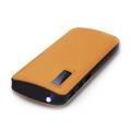 Intelligence Powerbank 15000mAh 3 USB Port --- HIGH QUALITY --- Quick Charge