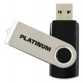 Platinum 64GB USB Flash Drives 177497S