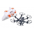 Quadcopter (Drón ) MJX X800 rc UFO X-800 X-series Battery helicopter Quadrocopter akku list