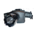 LED HEADLAMP FA-20W (Zoom)