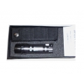 Aluminium Flashlight (7W Luxeon LED Flashlight)