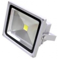 LED reflektor Energy saving 20 Watt-os