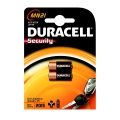 DURACELL BATTERY MN21 BLISTER*2