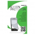 OMEGA SCREEN PROTECTOR HTC INCREDIBLE S  HC [41457]