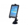 "Multi-directional Stand for 5""-10.1"" tablet PC, GPS, PSP, MP4 player, iPad (Black)"