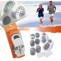 CONFORT SAN PLATINUM ( Walk Fit Platinum ) talpbetét