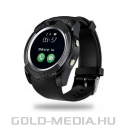 Smart Watch V8 okosóra