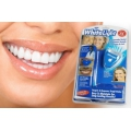 WHITE LIGHT FOGFEHÉRÍTŐ / Whitelight Tooth Whitening System /