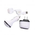Mobile Charger for iphone 3g/3gs/4g accessories
