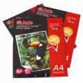 Fotópapír fényes A4, 180g (20 db/cs) high gloss JOJO inkjet printing photo paper