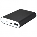 Power Bank 10400mAh New ***