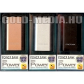 Power Bank 8800mAh Smart Power / High capacity / Quick charge / Strong compatibility