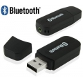 Bluetooth zenei vevő Wireless Music * bluetooth music receiver * YET-M1