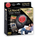 Ultra HD Clear Vision TV Antenna - Az Seen On TV