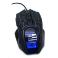 Gaming Mouse WB-1610B 6D Webber mouse desktop laptop