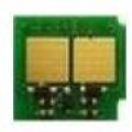 Tonerchip CB542A Chips\for use HP/Canon