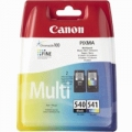 Canon PG540/CL541 multipack tintapatron csomag