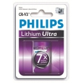 Philips Lithium Ultra Cr-V3 Lithium Battery Pack - CRV3LB1A