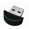 USB BlueTooth 2.0  Dongle