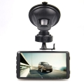 High Definition Black box Car Digital Video Camcorder