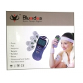 BLUEIDEA mesin Digital Therapy Machine Item: 2008B