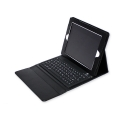 Silicon Wireless bluetooth keyboard for iPad