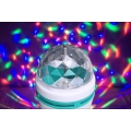 Led mini party light LY-399