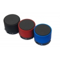 Music Mini Bluetooth Stereo Speaker *NEW*