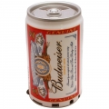 Multimedia Speaker MP3 Budweiser