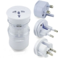 international adaptor all-in-one,UNIVERSAL POWER PLUG / WORLD WIDE ALL IN ONE TRAVEL ADAPTOR 02