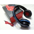 Headphones igoodlo IG-8558 Stereo Over Air Sound
