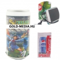 Multimedia Speaker MP3 CHELSEA FOOTBALL CLUB