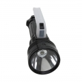 Led Portable Lights F180 Handy Torch