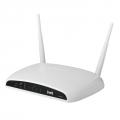 EDIMAX AC1200 Multi-Function Concurrent Dual-Band Wi-Fi Gigabit Router BR-6478AC
