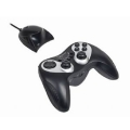 GEMBIRD Wireless force feedback game pad (JPD-FREEFORCE2)