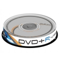 FreeStyle DVD+R 10-es hengerben 4,7GB 16x