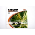 FreeStyle DVD-R karton tokban 4,7GB 16x