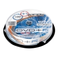 Freestyle DVD+R DL 10+1-es hengerben 8,5GB 8x