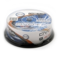 Freestyle DVD+R DL 25-ös hengerben 8,5GB 8x