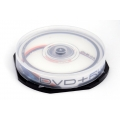 Freestyle DVD+RW 10-es hengerben 4,7GB 4x