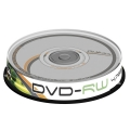 Freestyle DVD-RW 10-es hengerben 4,7GB 4x