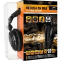 Medusa NX USB 5.1 Gaming Headset
