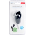 Speedlink Wii Bubble Chuck Fekete