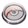 FreeStyle BD-RE 10-es hengerben 25GB 2x