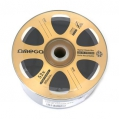 OMEGA CD-R 700MB DIGITAL MOVIE EDITION GOLD SP*50 42907